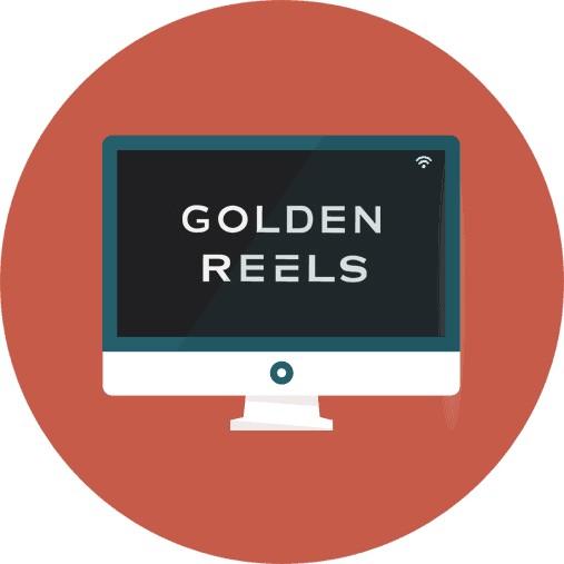 Golden Reels-review