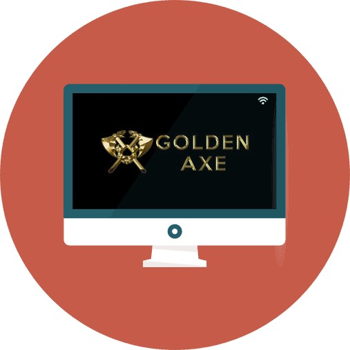 GoldenAxe-review