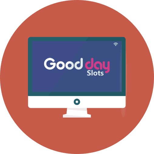 Good Day Slots-review