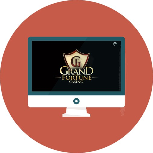 Grand Fortune-review