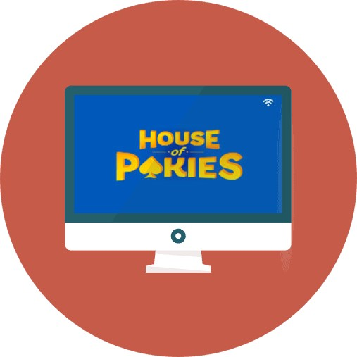 House of Pokies-review