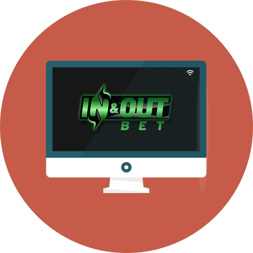InandOutBet-review