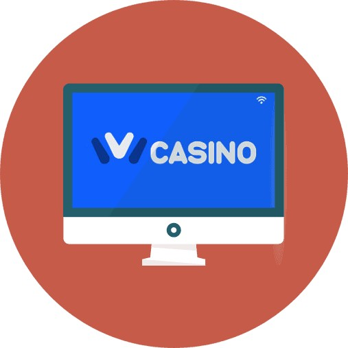 IviCasino-review