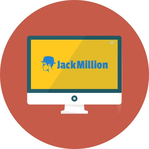JackMillion-review