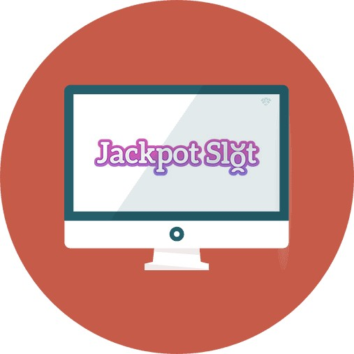 Jackpotslot-review