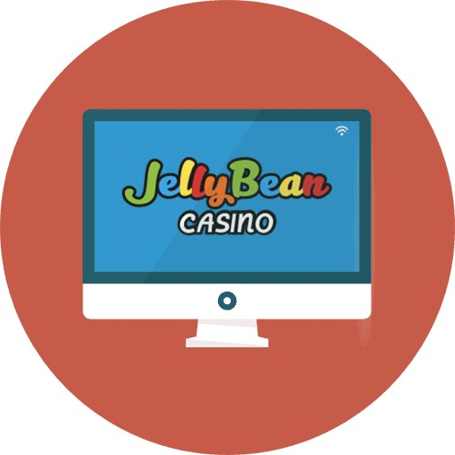 JellyBean Casino-review