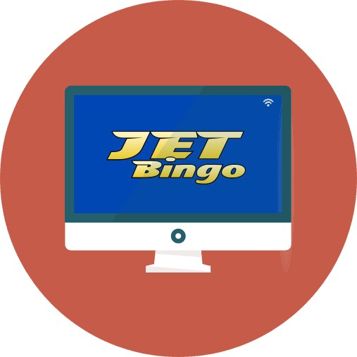 JetBingo-review