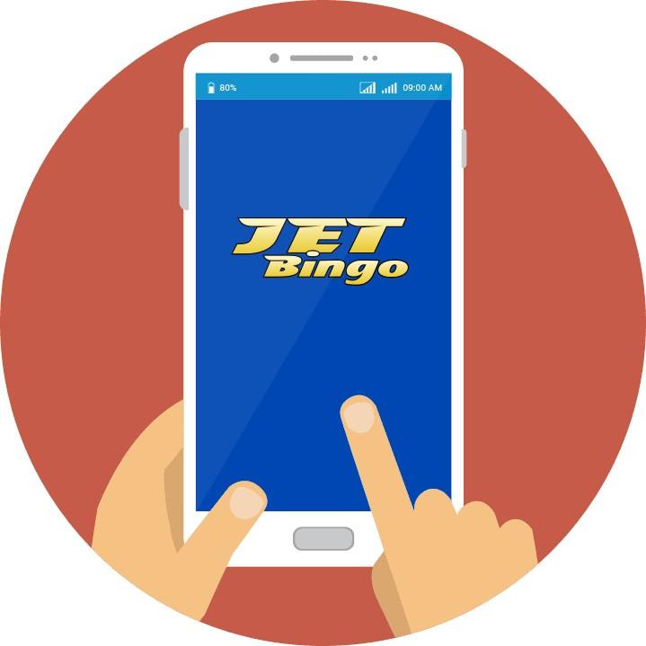 JetBingo-review