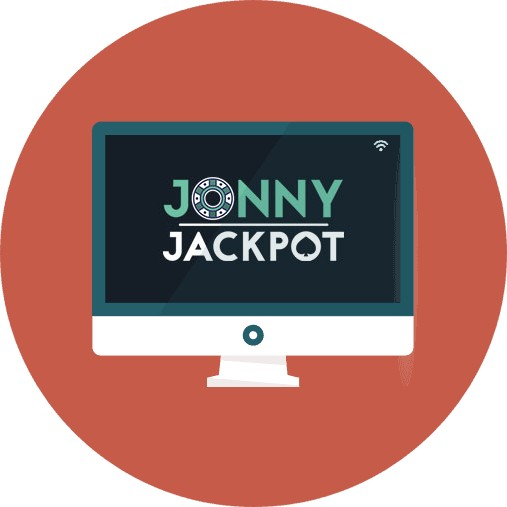 Jonny Jackpot Casino-review