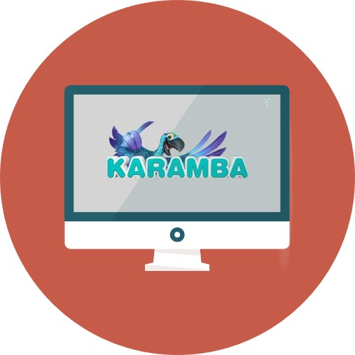 Karamba Casino-review