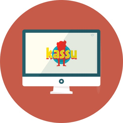 Kassu-review