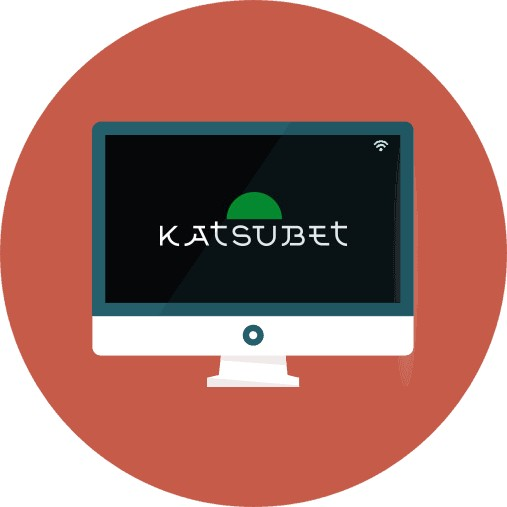 Katsubet-review