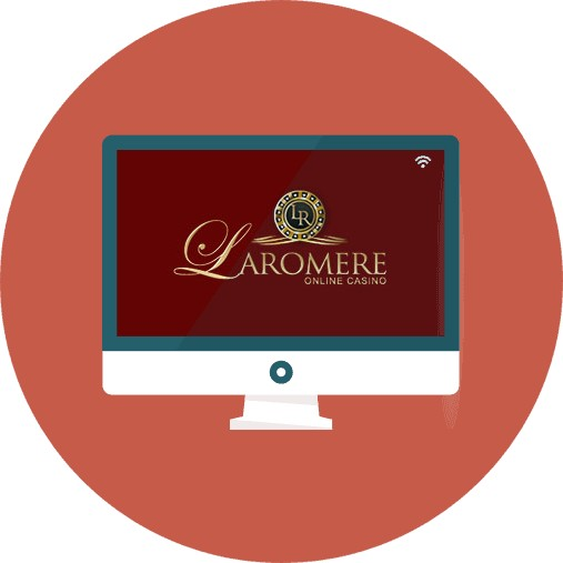 LaRomere Casino-review