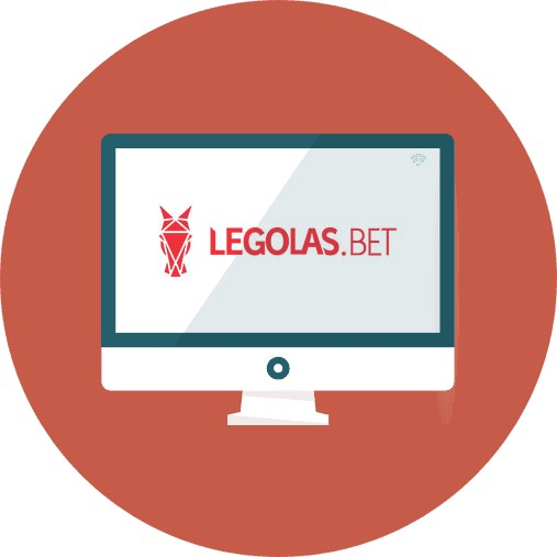 Legolas Casino-review