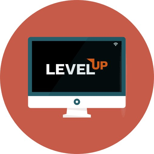 LevelUp-review