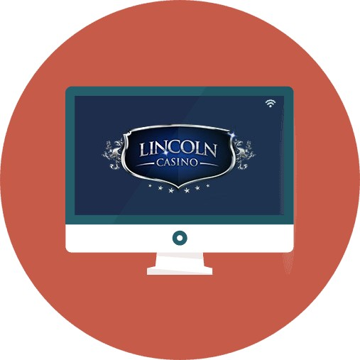 Lincoln Casino-review