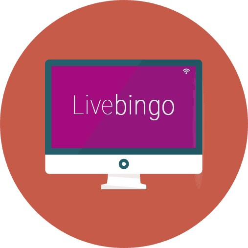 Live Bingo Casino-review