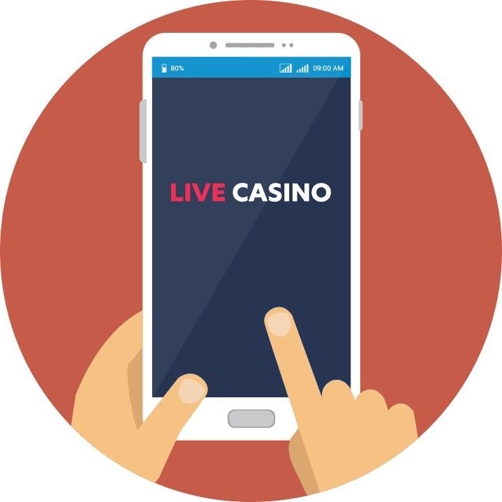 LiveCasino-review