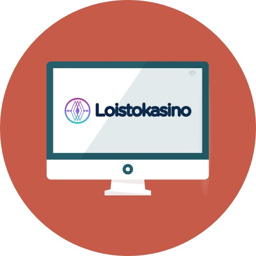 Loistokasino-review