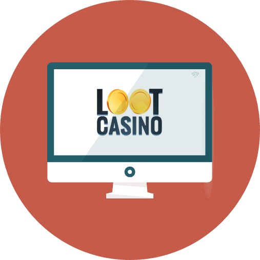 Loot Casino-review
