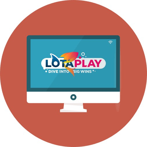 LotaPlay-review
