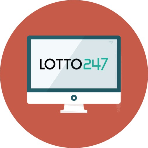 Lotto247 Casino-review
