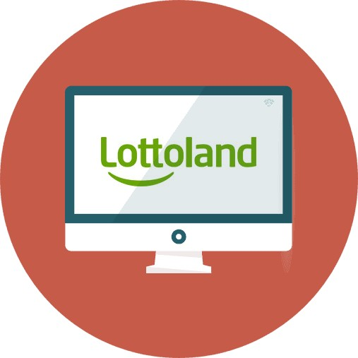 Lottoland-review