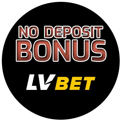 LVbet Casino - no deposit bonus cn4u