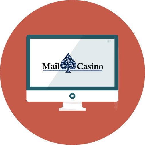 Mail Casino-review