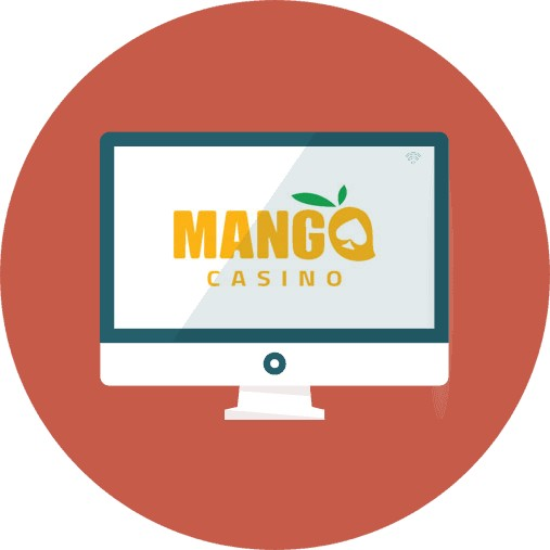 Mango Casino-review