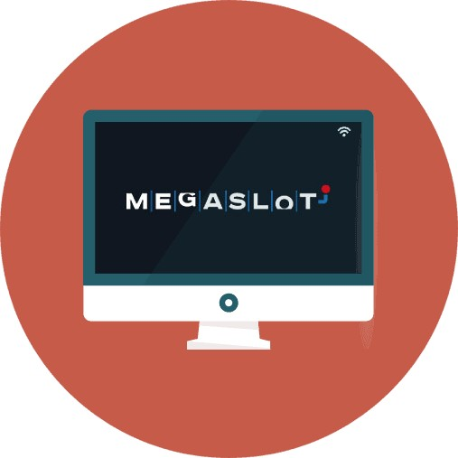 Megaslot-review