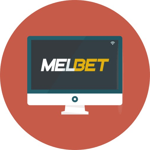 Melbet-review