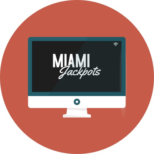 Miami Jackpots-review