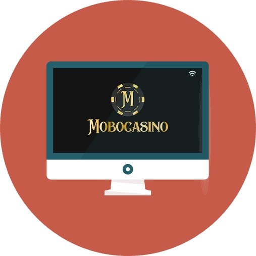 MoboCasino-review