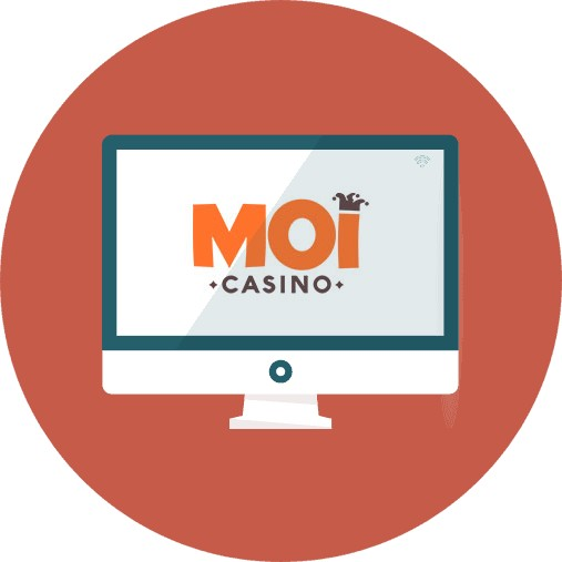 Moi Casino-review