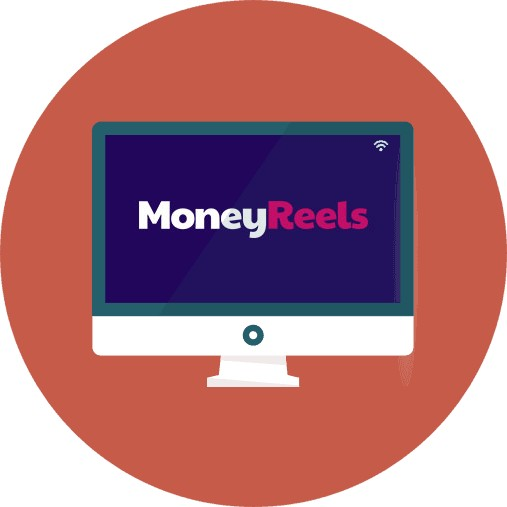 MoneyReels Casino-review