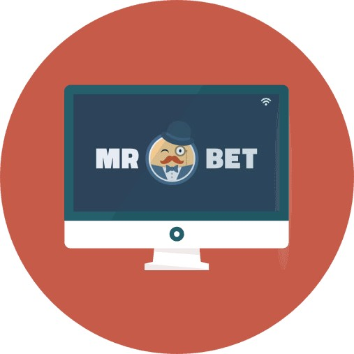 Mr Bet Casino-review
