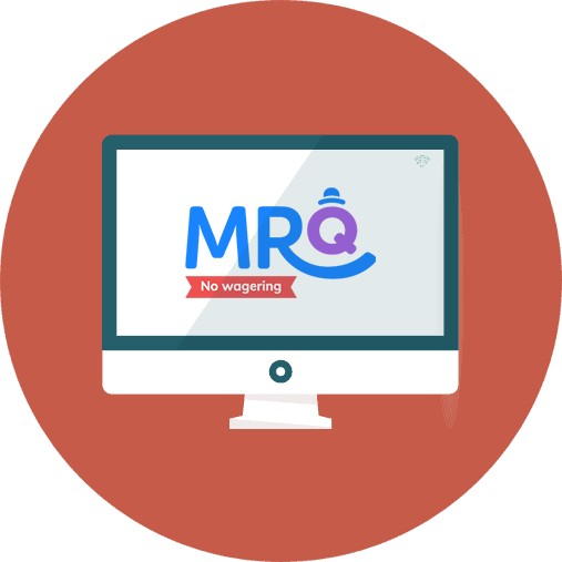 MrQ Casino-review