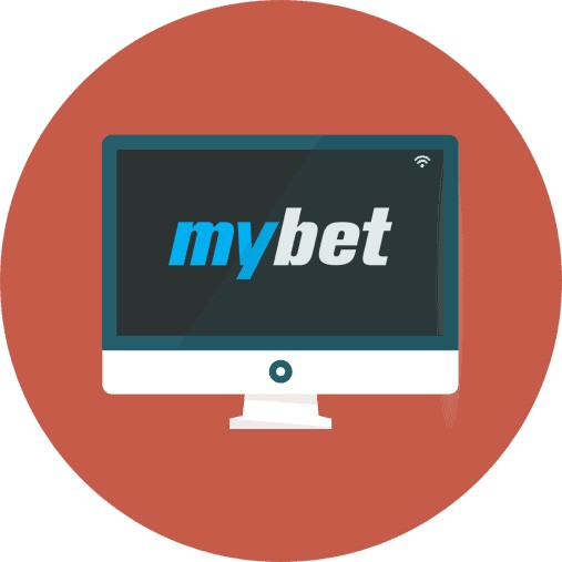 Mybet Casino-review