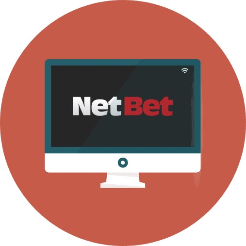 Latest no deposit bonus spin bonus from NetBet Casino