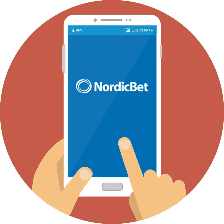 Nordic Bet Casino-review