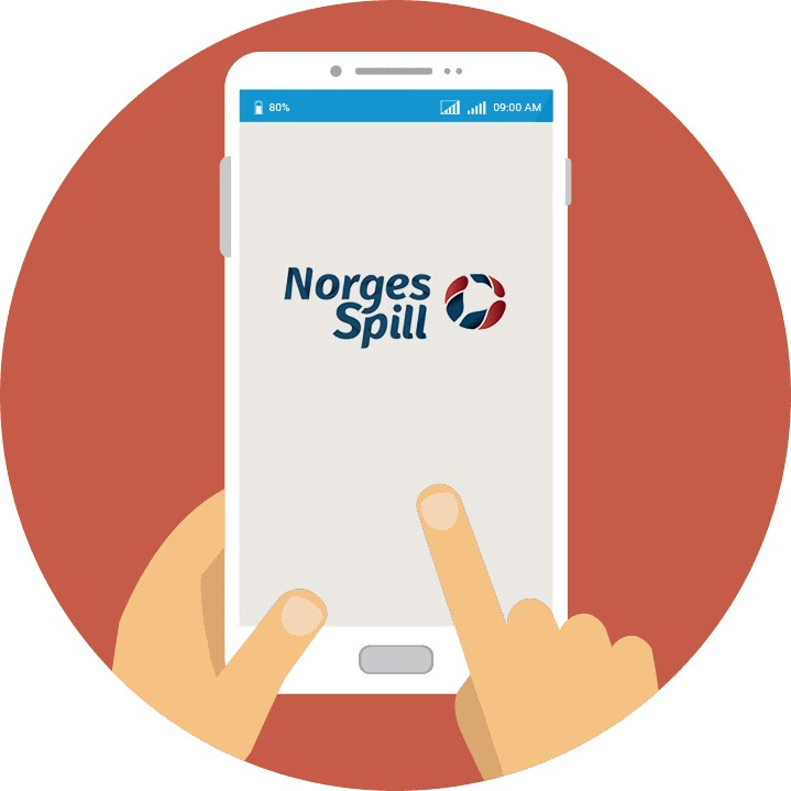 NorgesSpill Casino-review