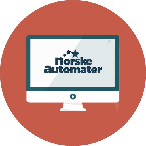 NorskeAutomater Casino-review