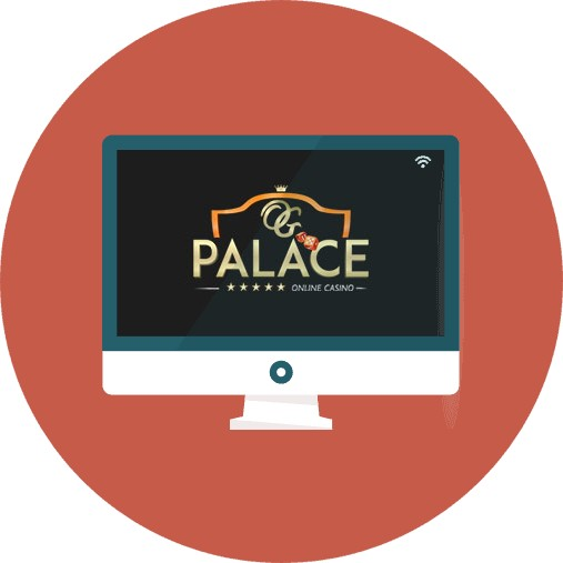 OG Palace-review