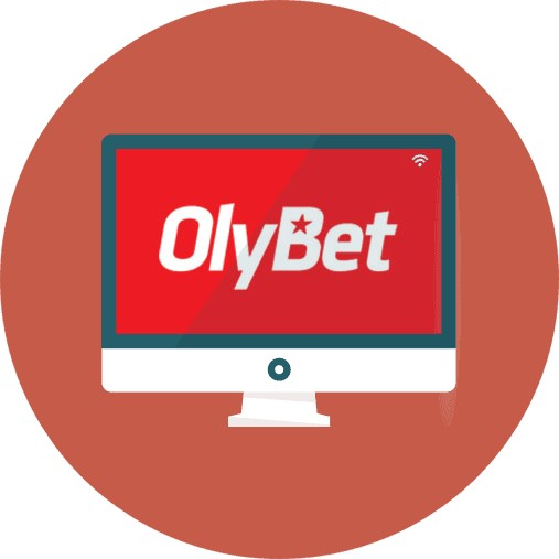 Olybet-review