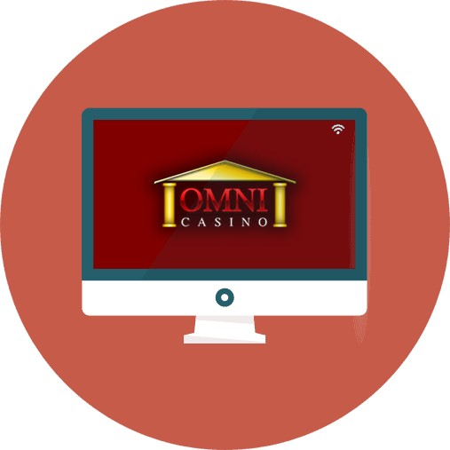 Omni Casino-review