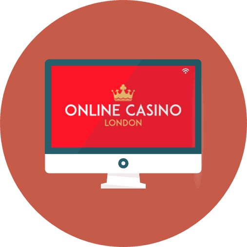 Online Casino London-review