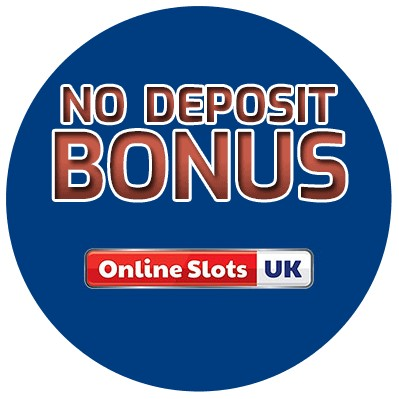 Online Slots UK - no deposit bonus cn4u