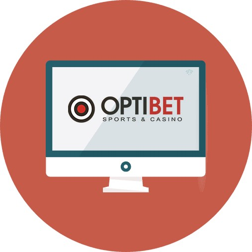 Optibet Casino-review