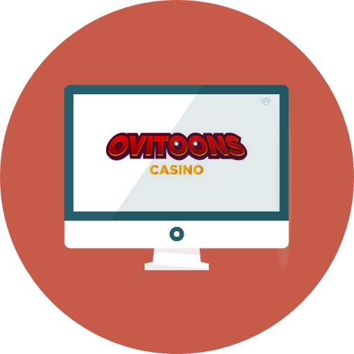 Ovitoons-review